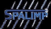 Limpiezas y Mantenimiento Generales | SPALIMP